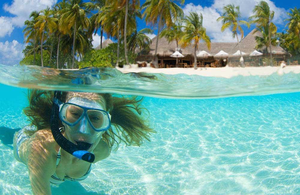 sabah borneo travel tour budget