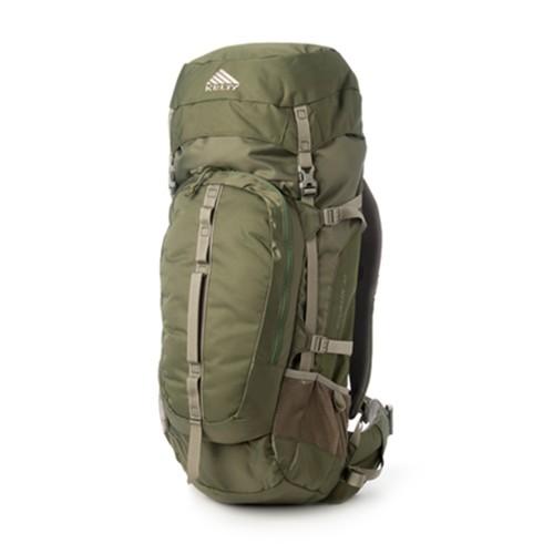 Kelty Courser 40 Internal Frame Backpack