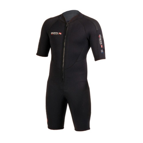 Mares Rover 3.2 Shorty Wetsuit