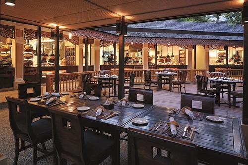 Tepi Laut Restaurant