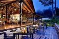 Restaurant Borneo Rainforest Lodge