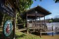 Kinabatangan Premium River Lodge