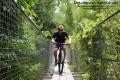 Mountain Biking Kota Kinabalu